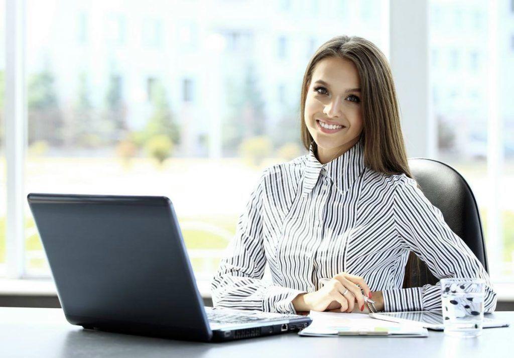 Estratégias Para Lidar Com Fracassos Ao Empreender Um Negócio 8