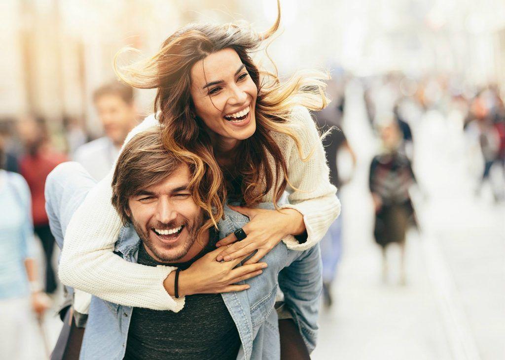 Como Namorar Um Homem Em 10 Dias 27