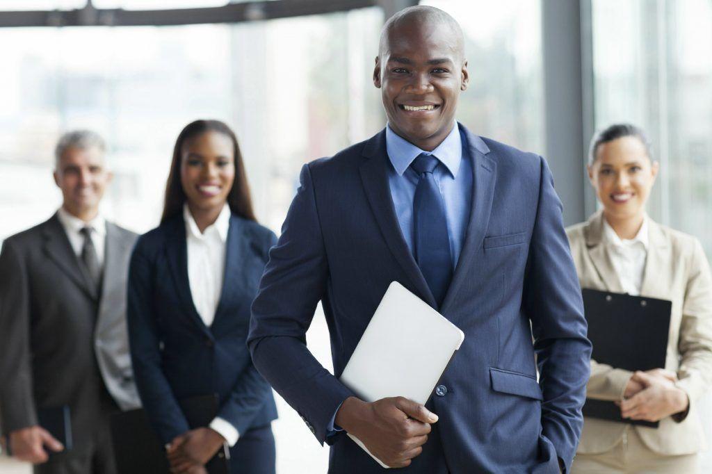 Criar Uma Startup Sem Contratar Um Único Empregado 2