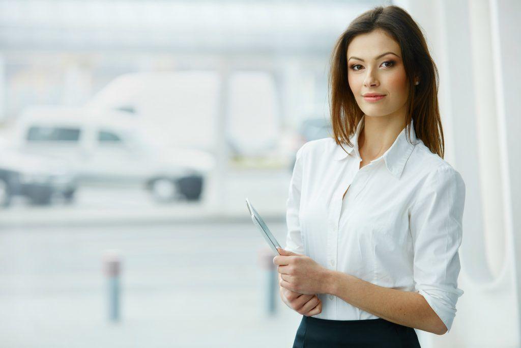 A Importância De Se Criar Uma Marca Pessoal Ao Procurar Emprego 25