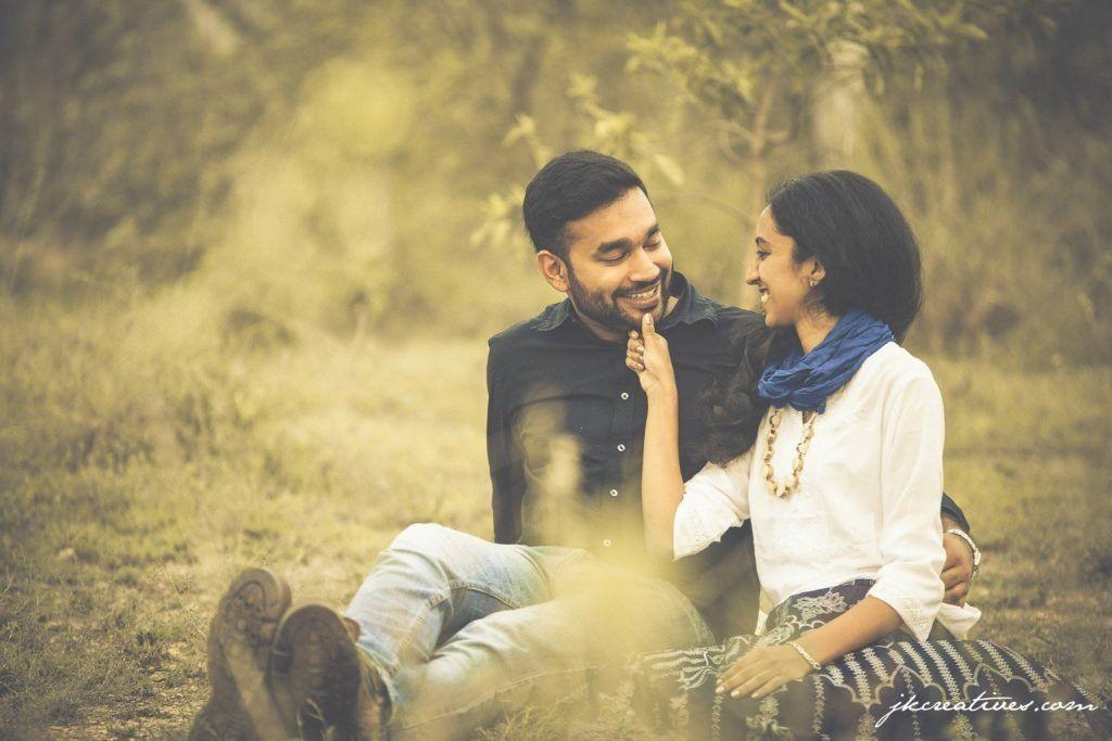 Como Namorar Um Cara Que Tem Namorada 2