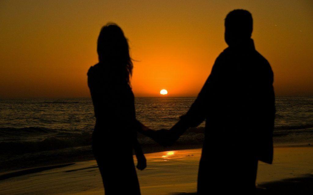 Dia Dos Namorados, Três Poções Para Atrair O Amor 20