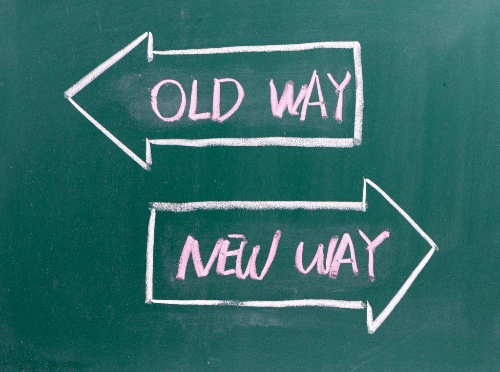 Os 'influencers', a Nova Bolha Do Marketing Digital? 2