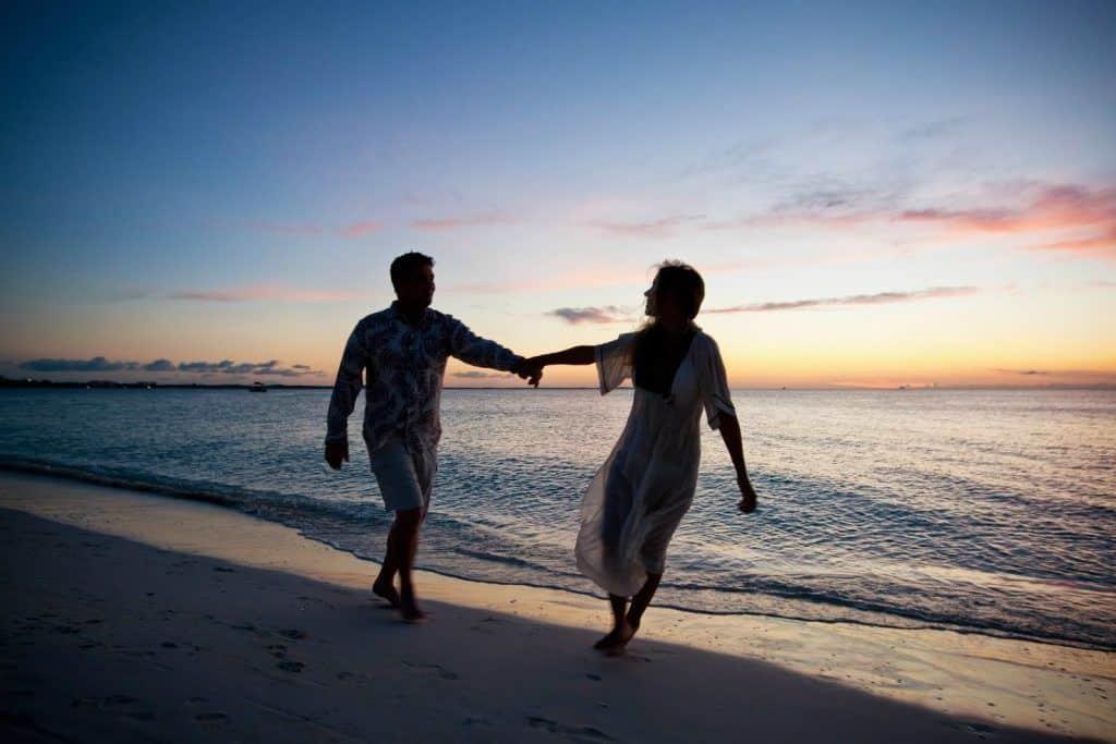 Imagens De Amor Para Conquistar Um Menino . Frases Para a Dor Do Corpo 2
