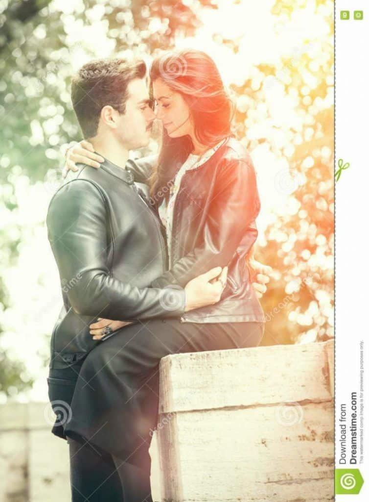 Três Poções Sobre Como Seduzir Um Homem Casado 2