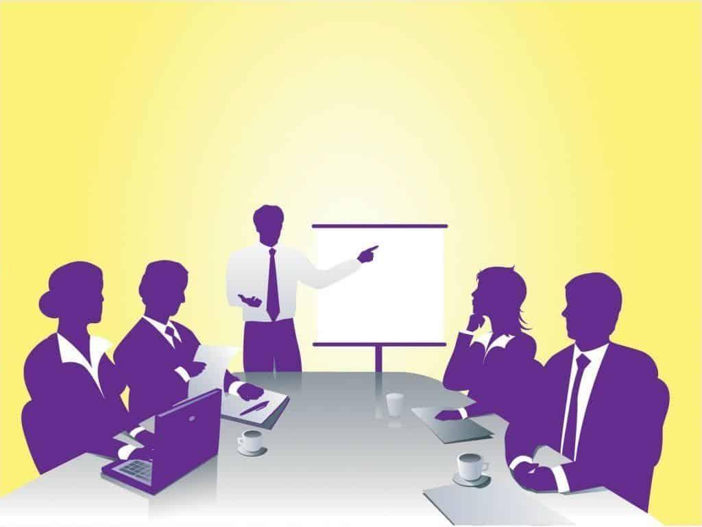 O Comércio É O Setor Mais Atrativo Para Empreender E Financiamento, O Principal Problema 2