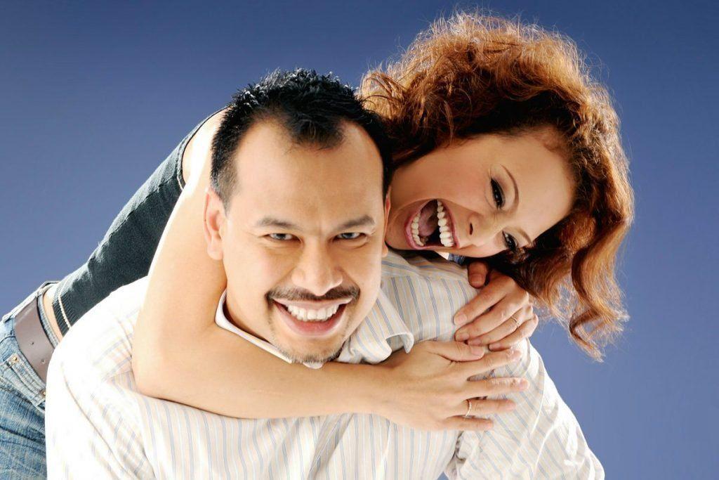 Dia Dos Namorados, Três Poções Para Atrair O Amor 2