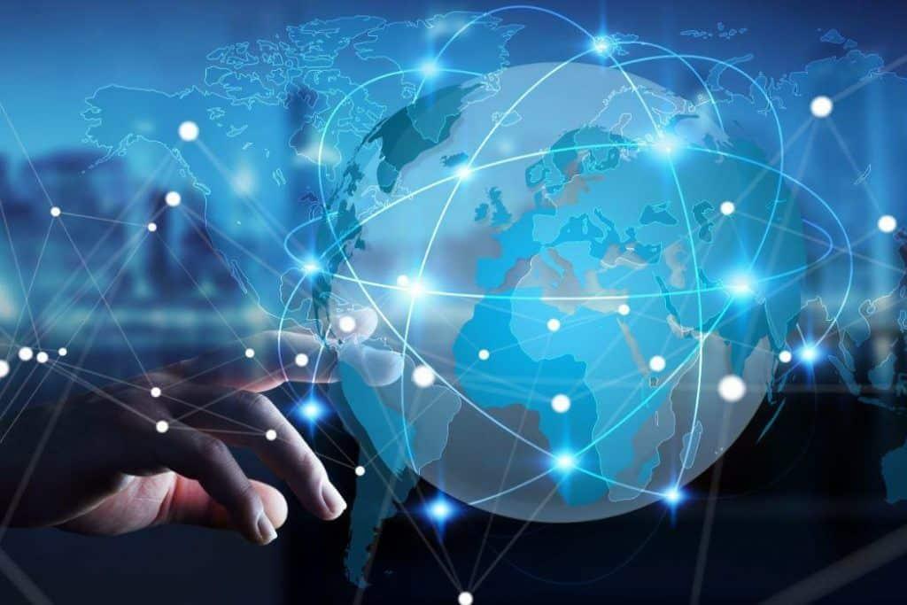 Como Criar Um Plano De Marketing Digital Para a Sua Empresa? 2