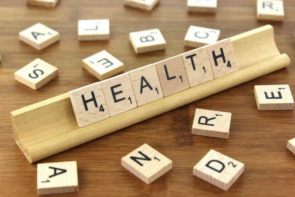 Três Formas De Consumir Carboidratos E Mesmo Assim Perder calorias 2