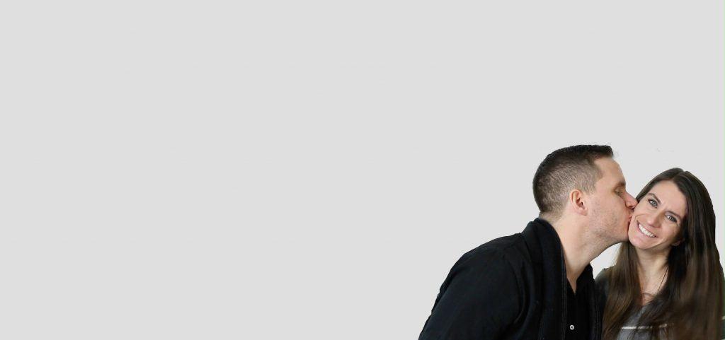 Novak Djokovic Conquista O Seu Segundo Open Da Austrália 13