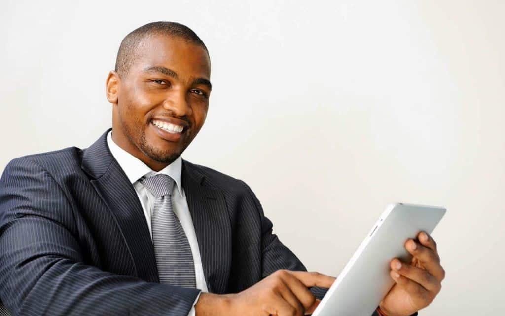 Seis Formas De Vender Pela Internet Sem Loja Online 2
