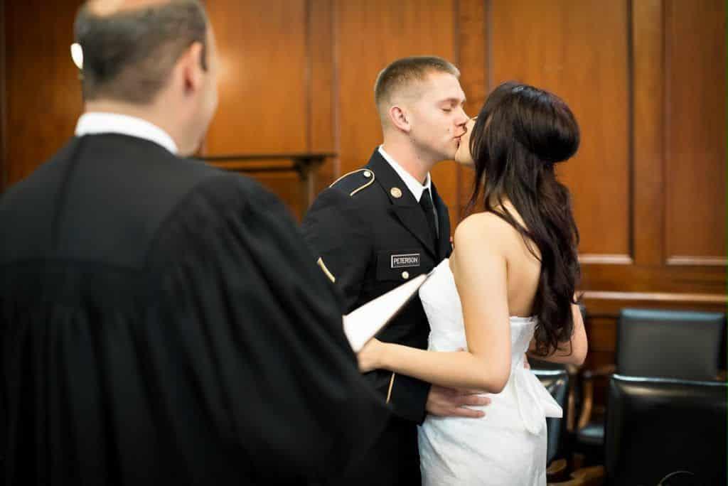 Quem Quer Casar Com Meu Filho? 2