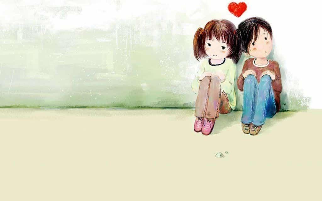 ▷ 【 Melhores Frases Bonitas Para Namorar Um Homem 】 2