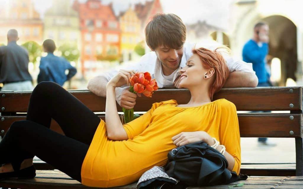 Como Namorar Um Menino Do Ensino Médio ::: 2