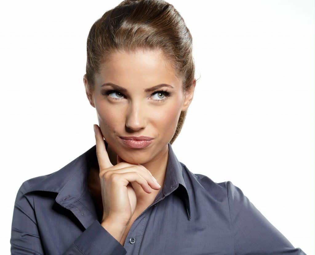 Como Impulsionar O Meu Negócio Nas Redes sociais? 2