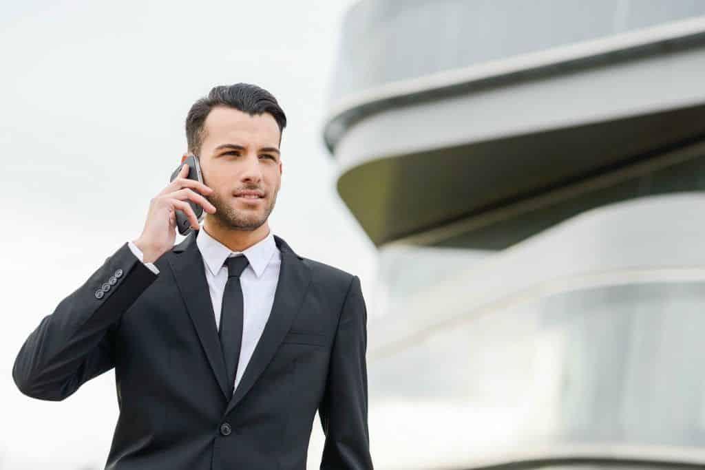 13 Passos Para Fazer Um Plano De Negócio 27