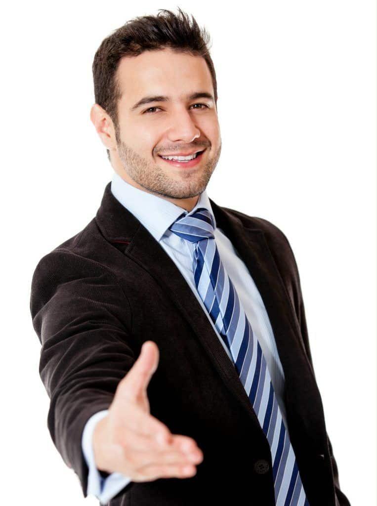 Mestrado Em Administração De Empresas 2