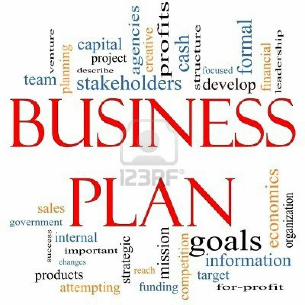 50 Dicas Para Iniciar O Seu Próprio Negócio 2