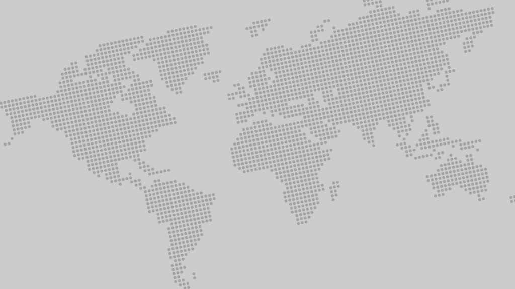 O Pequeno Comércio De Castellón Olha Para o Mundo Digital 2