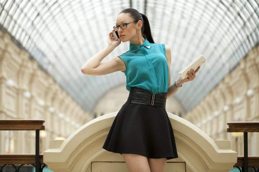 Kris Van Assche, Um Esteta Na Casa De Dior 2