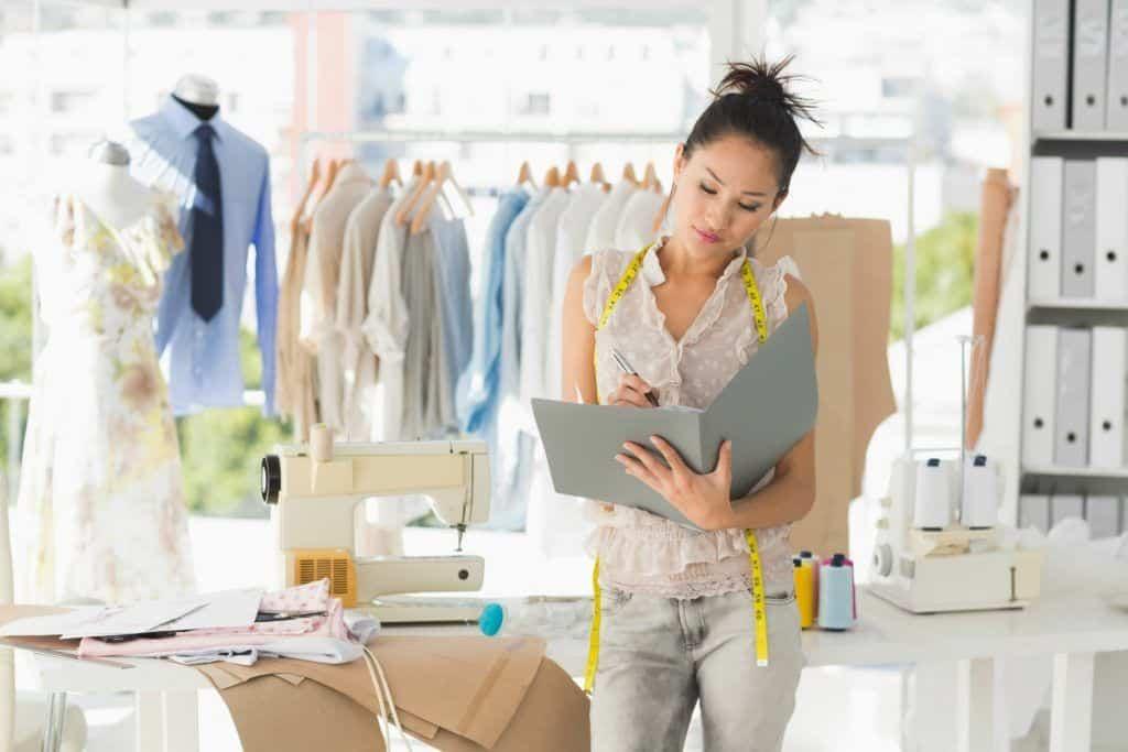 28% Dos Jovens Do Ensino Médio Logroñeses Quer Montar Seu Próprio Negócio 2