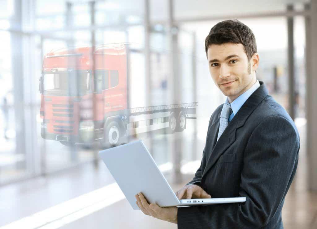 Abrir Seu Negócio Em Usa - Programa Completo 1